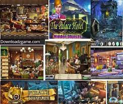 Can you find the items in the pictures? Download Hidden Object Games These Games Are Full Of Treasures And Adventures Best Challenging Hi Hidden Object Games Hidden Object Games Free Download Games