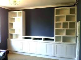 bedroom storage units storage wall units for bedrooms bedroom storage cabinets wall units bedroom wall storage