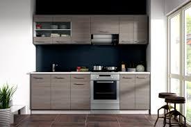 Einfache Küchenzeile am besten Büro Stühle Home Dekoration Tipps