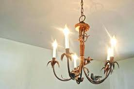 how to rewire a chandelier how to rewire a chandelier how to rewire a chandelier how to rewire a chandelier