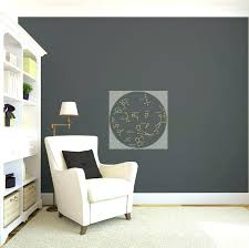 custom made wall art custom made wall art items similar to simple star constellation map wall custom made wall art  on custom wall art sayings with custom made wall art custom made inspirational wall art from