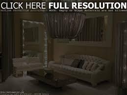 contemporary italian furniture brands. Baby Nursery: Archaicfair Luxury Modern Furniture Enchanting Italian Brands Amp Designer Entrancing Contemporary: Outstanding Contemporary D