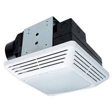 Bathroom Light Vent Light Bath Fans Bath Ventilation Fans Ventilation