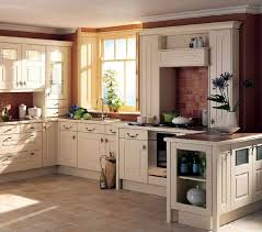 Concept Farm Kitchen Design 21 Best Farmhouse Ideas E With