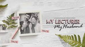 Nonton film my lecturer, my husband (2020) streaming movie sub indo rebahin. Download Film My Lecturer My Husband Goodreads Full Movie Lk21 0za5svkec Pdom Only One Thing That Makes Her Life Depressed From Her Killer Lecturer Named Mr Berniece Merriman