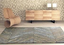 8x10 area rugs rug carpet floor large modern living room gray new under
