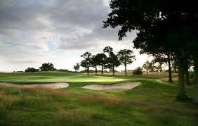 Southeast Golf Tour Chart Hills Friday 1st June 2018
