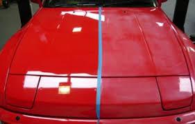 Image result for ترمیم خودرو