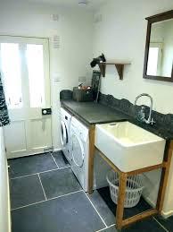 mud room sink. Fine Mud Mud Room Sink Laundry Ideas Best Utility  On Mudroom Small Inside Mud Room Sink