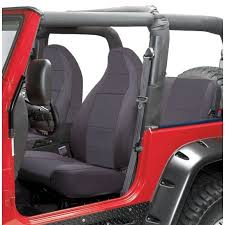 jeep cj seats beautiful coverking front seat covers for 76 86 jeep cj 5 cj 7