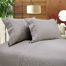 best bed sheets 2017.  2017 Best Linen Sheets Throughout Bed 2017 A