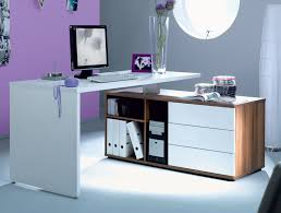 Computer Desk Designs For Home Best Design Ideas