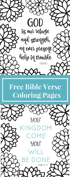 Free Printable Bible Coloring Pages Pdf Printable Coloring Page