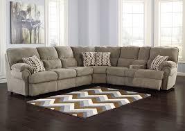 jennifer sleeper sofas facil furniture pertaining to jennifer sleeper sofas