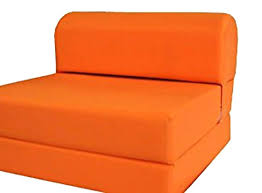 check this chair fold out bed flip out bed fold out foam sofa sleeper flip chairs