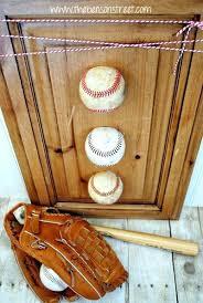 baseball wall decoration baseball wall decorations baseball wall decoration