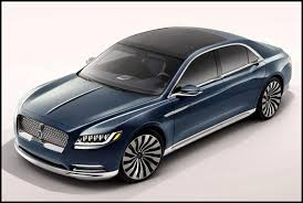 2018 lincoln brochure. contemporary lincoln 2018 lincoln continental msrp and availability in lincoln brochure r