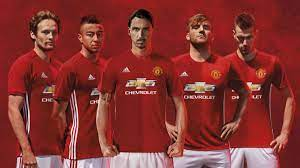 An Analysis of the Man Utd Squad- The 2016/17 Edition – bm23 sports reviews