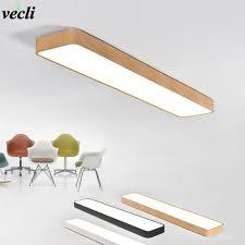 modern led ceiling lights