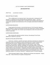 Awesome Glazier Resume Sample Festooning Examples Professional