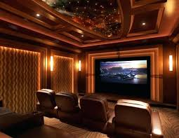 Home Theater Design Dallas Unique Design Ideas