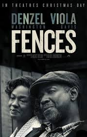 fences play poster. Exellent Fences Throughout Fences Play Poster