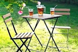 patio furniture review outdo reviews ikea outdoor falster