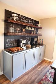 interior basement bar ideas cheap contemporary marvelous small with and for from l shaped sale stylish on a budget96 basement