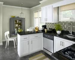kitchen white cabinets black granite mesmerizing kitchen ideas for white cabinets black of black pearl granite alongside single handle white kitchen