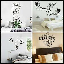 <b>Sexy Wall Stickers</b> for sale | eBay