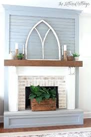 diy mantel shelf living room modern fireplace shelf fireplace wall mantels fireplace vent cover white mantel diy mantel shelf