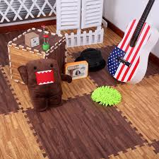 >floor padding for babies design ideas creative home decoration image of famous floor padding for babies