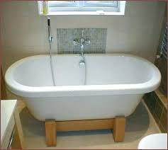 40 inch bathtub inch mobile home bathtubs bathtub ideas 40 inch wide bathroom mirror 40 inch
