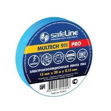 <b>Safeline</b>