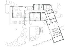 h shaped house floor plans modern l shaped house l shaped floor plans beautiful breathtaking l