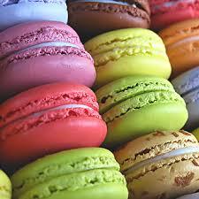رمزيات بلاك بيري حلويات جديدة 2014 ، BlackBerry Sweets images?q=tbn:ANd9GcS