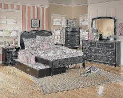 ashley furniture marble top bedroom set for modern house luxury awesome ashley furniture bedroom furniture