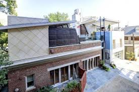 Photo: la maison de Biz Markie en Howard County, Maryland.