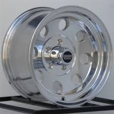 5x5 Bolt Pattern Wheels Interesting 48 Inch Wheels Rims Chevy GMC Truck Astro 48 Lug 48x48 American Racing