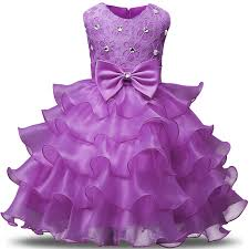girl size 5 dresses childrens dresses little girls dress 3 to 8 years birthday party