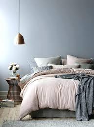 blush bedroom decor blush bedroom decor grey bedrooms ideas brilliant design ideas blush pink bedroom grey
