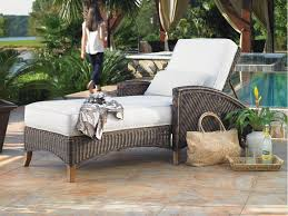 tommy bahama outdoor living chaise 317075 tommy bahama outdoor furniture i2