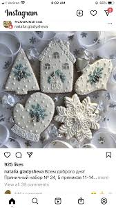 Pin by Priscilla Gregory on CHRISTMAS COOKIES | Christmas cookies,  Christmas, Cookies