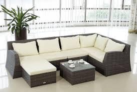 Naples Bedroom Furniture Bedroom Furniture Naples Fl All New Home Design