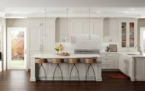 kitchens by design ri. 11265137_975769615797326_8146764483125296721_n.png kitchens by design ri .