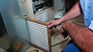 furnace and ac replacement. Brilliant Furnace How Often Should You Replace Your Home Air Filter And Furnace Ac Replacement