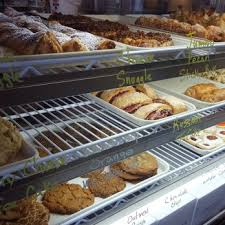 Great Scotts Bakery Coffee 10 Photos 10 Reviews Bakeries