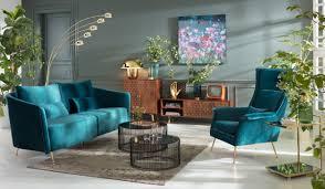 Prime Classic Design Furniture Press International Kare Design Furniture Lights