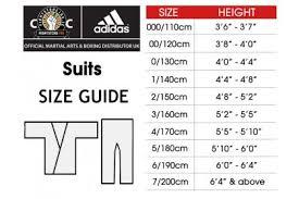 Adidas Shoes Size Chart Japan Adidas Japan Size Chart Greenbushfarm Com