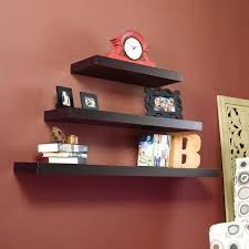 Coloured Floating Shelves Best 32 Inch Floating Shelf White Floating Shelf Long White Floating